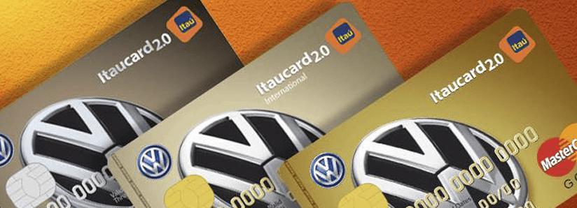 vendas-corporativas-volkswagen-para-vw-itaucard-belcar-alto-da-gloria-goiania-go