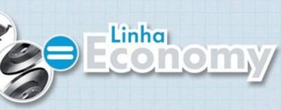 LINHA ECONOMY