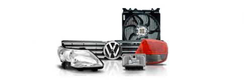 PEÇAS ORIGINAIS VW