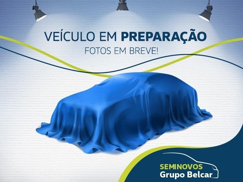 VOLKSWAGEN SAVEIRO CD CROSS 120CV / 110CV